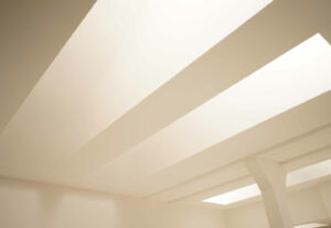 cesare-griffa-works-manipulated-white-space
