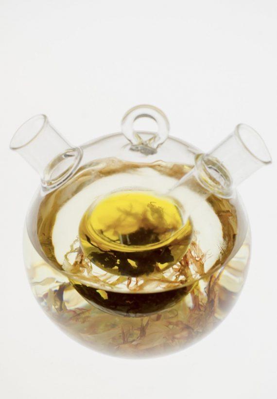 cesare-griffa-matter-Glass