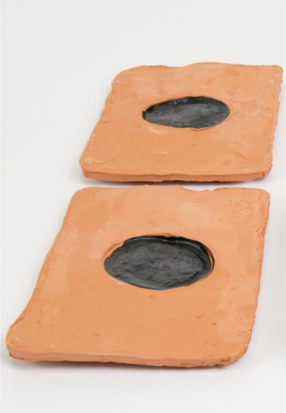 cesare-griffa-matter-stone