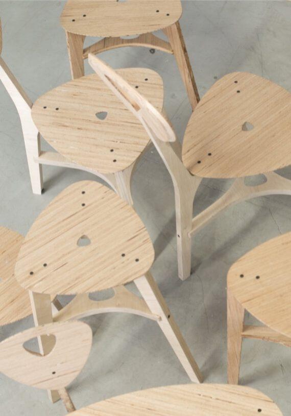 cesare-griffa-matter-wood