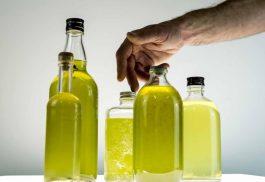cesare-griffa-works-Energi-Bottles-Ampullae