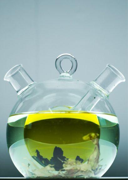 cesare-griffa-works-Energi-Bottles-Big-Ampullae