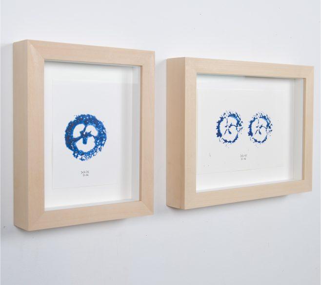 cesare-griffa-works-Luffa prints