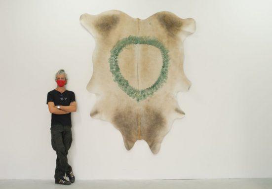 cesare-griffa-works-marked-leathers-autor